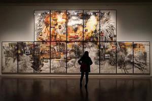 museum-1177081_640