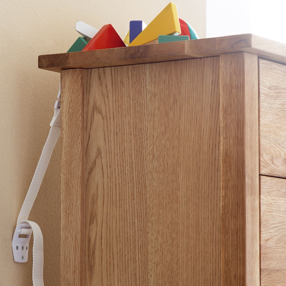 babydan-furniture-straps---2_s