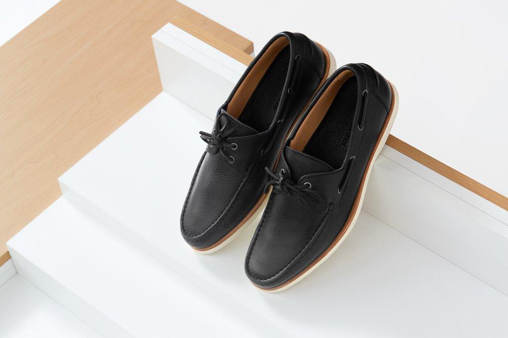 cooper-black-jackerwin-shoes__main-image__2_787f2c98-cd57-4570-9361-857c9b14d307_2048x