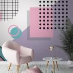 80s-Wallpaper-Memphis-Style-3-Pitter-Pattern-758x1011