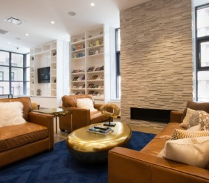 thumb-1865-property-details-The-Ritz-Plaza-Midtown-West-Apartments-for-Rent-4