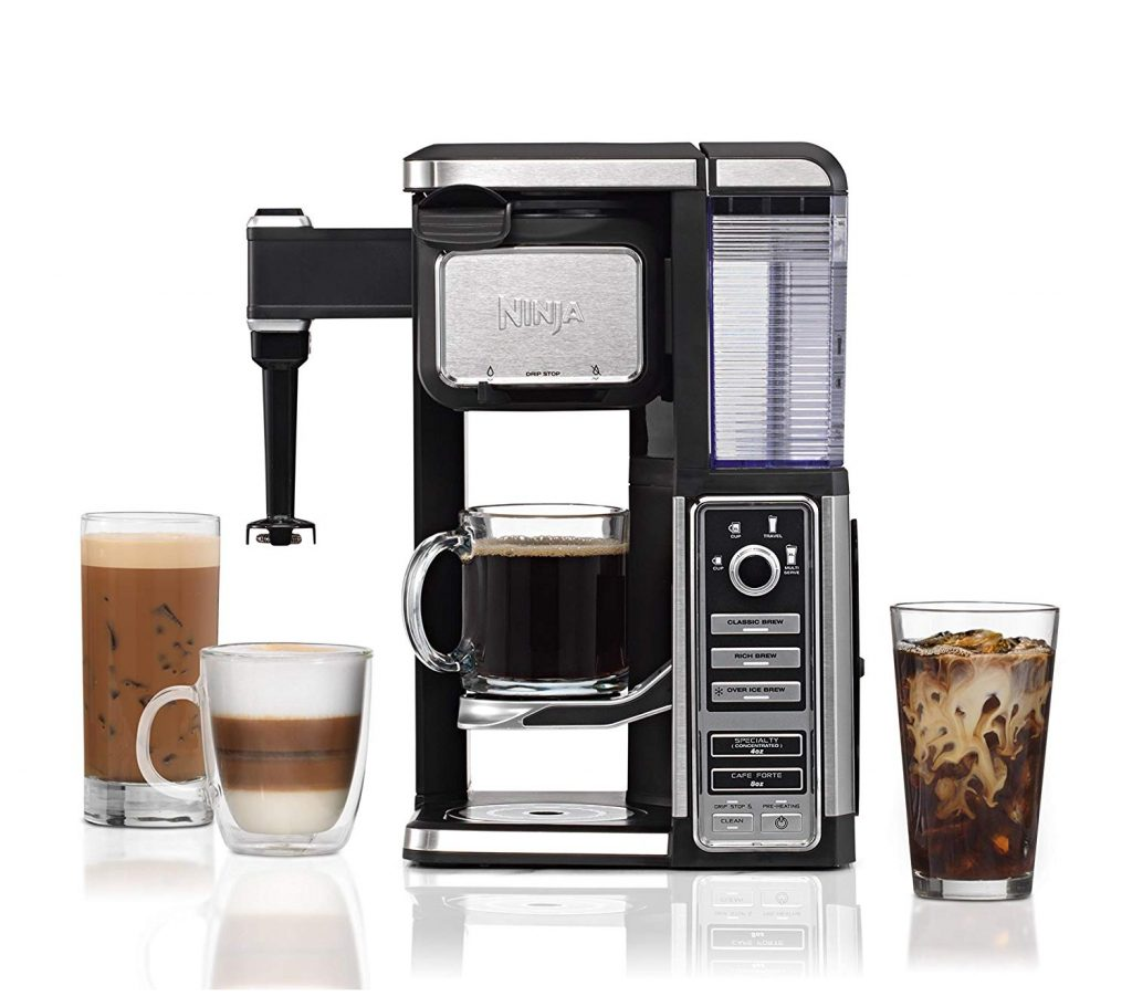 Which Coffee Maker Should You Buy?