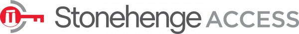 Stonehenge NYC Announces its Virtual Tour Program, Stonehenge Access head image